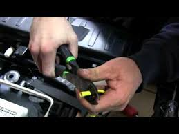 lexus rx 350 trailer wiring harness tractor repair wiring 2013 nissan frontier parts diagram besides jtskmbmcqf8 likewise bushtec wiring harness besides lexus rx 350 fuse