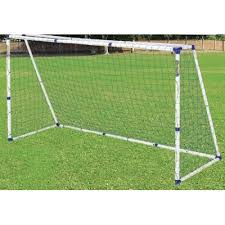 <b>Футбольные ворота</b> 6/10 футов <b>DFC</b>™ Pro Sports GOAL300S JC ...
