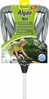 «<b>Сачок прудовый для сбора</b> водорослей с телескопической ...