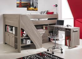 twin bunk bed with desk underneath bunk bed systems with desk bunk bed with bunk bed computer desk