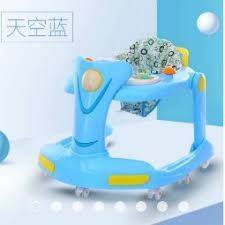 <b>Multifunction Baby Walker</b> Jumper with <b>Music</b> and Light | Shopee ...