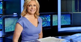 Future of <b>Fox</b> News co-host Melissa Francis is uncertain - Los ...