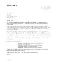cover letter career change cover letter samples career cover letter cover letter template for career change resume examples of and writing tips about care