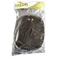 <b>Ремень</b> ранцевый <b>ERBA</b> 511815 для триммера с защитой бедра