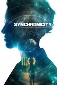 Synchronicity – Legendado (2016)