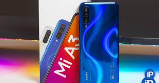 Новый <b>Xiaomi Mi A3</b> разочаровал меня. Обзор и недостатки