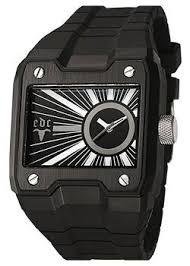 <b>EDC Часы</b> EE100311001. <b>Коллекция</b> Color & Plastic ...