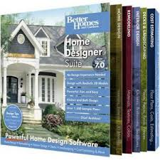 Better Homes And Gardens Home Designer   The Home Designsbetter homes and gardens home designer nCo iScG