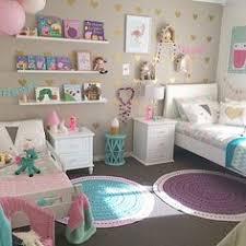 shared girls room bedroom girls bedroom room