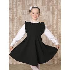 <b>Viva</b> Baby Сарафан School D1512-1 - Акушерство.Ru
