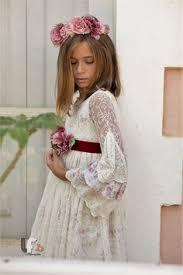 <b>2019</b> Collection - Monair | <b>primera comunion</b> | Flower girl dresses ...