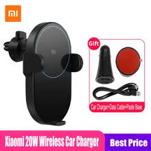 <b>xiaomi mi 20w max</b> wireless