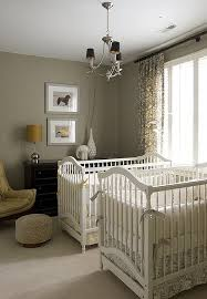view in gallery pops of yellow in the cool nursery gender neutral nurseries deliver a bundle of joy baby nursery yellow grey gender neutral