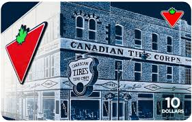 NGC - Canadian Tire Gift Cards | eGift Cards | NGC Canada