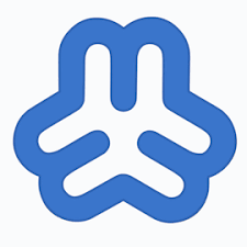 webmin/drivers at master · webmin/webmin · GitHub