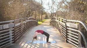 baptiste yoga advanced cardio yoga sequence to get your heart baptiste yoga advanced cardio yoga sequence to get your heart pumping yoga journal