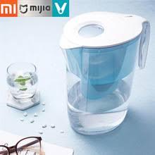 Оригинальный <b>Xiaomi mijia фильтр</b> чайник Viomi супер <b>фильтр</b> ...