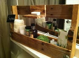 1000 images about bathroom pallet stuff on pinterest pallet bathroom pallet vanity and pallets bathroom furniture pallets