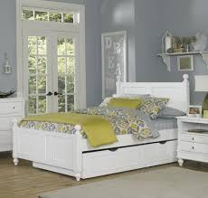 top kids beds casa kids nursery furniture
