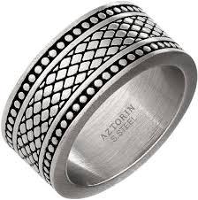 кольца aztorin az125 2382