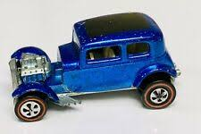 Масштаб 1:64 <b>джип Hot</b> Wheels винтажное производство литые ...