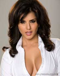 Thu, May 22, 2014 7:00pm UTC by Subramanian Harikumar Add first Comment. Sunny Leone's South Indian curry gets a U certificate! - sunny-leone11