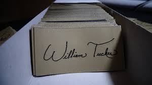 order william tucker in consideration of the amount of time high quality imported fabric extreme attention to detail and the skill that
