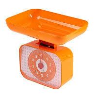 Кухонные <b>весы</b> Vitesse VS-609, цена 94.98 руб., купить в ...