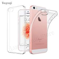 top 10 largest ultra thin <b>soft tpu case</b> for iphone 5s near me and get ...