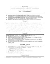 sample resume for marketing assistant fresh graduate marketing marketing analyst resume areas of expertise list resume marketing manager resume sample marketing manager resume