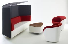 contemporary office furniture amazing with image of contemporary office photography on gallery amazing office table chairs