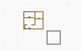 Minecraft House   Floorplans by Ilthi on DeviantArtMinecraft House   Floorplans by Ilthi