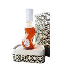 Купить женский парфюм, аромат, <b>духи</b>, туалетную воду <b>Kesma</b> ...