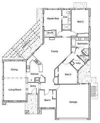 plan home plans cool house amazing create planning 4 amazing cool small home