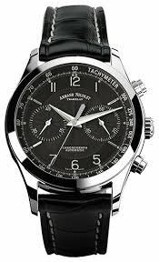 Наручные <b>часы Armand Nicolet</b> 9744A-NR-P974NR2 купить по ...