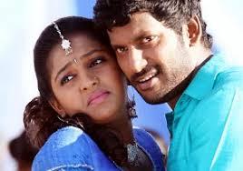 Cast: Vishal, Lakshmi Menon, Bharathi Raja, Suri, Soma Sunder etc. Music: Iman Cinematographer: Maadi Producer: Vishal - palnadu1383407300