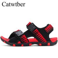 Casual <b>Mens</b> Breathable Beach <b>Shoes</b> NZ | Buy New Casual <b>Mens</b> ...