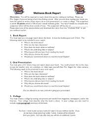 paragraph descriptive essay rubric revision essay rubric clasifiedad com clasified essay sample example of paragraph essay five body paragraph essay