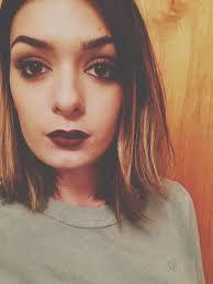 lipstick mac beauty department lip liner connecticut makeup artist