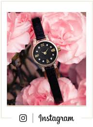 Золотые <b>часы женские НИКА</b> официальный сайт с ценами