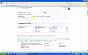 naukri gulf resume services visual cv samples visual sample cv naukrigulf com resume cv cover leter ipnodns ru visual cv samples visual sample cv naukrigulf com resume cv cover leter