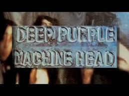 <b>Deep Purple</b> - <b>Machine</b> Head 40th Anniversary Celebrations 2012 ...