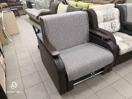 <b>Кресла</b>-<b>кровати</b> (каталог) - купить недорогое <b>кресло кровать</b> в ...