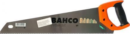 Универсальная <b>ножовка BAHCO</b> NP-16-U7/8-HP - цена, отзывы ...