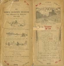 """Résultat de recherche d'images pour """"usine Michelin pendant la deuxieme guerre mondiale"""""""