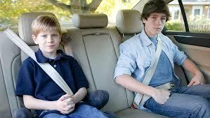 <b>Automotive Safety</b> Program
