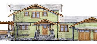 Bungalow House Plans   Bungalow CompanySo You Want to Build a New Home  Steps to Get it Right