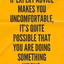 Funny-Quotes-College-Advice-1-300x300.png via Relatably.com