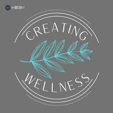 Creating Wellness