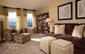brilliant bedroom with bedroom sitting room ideas for your bedroom decor ideas bedroom sitting room furniture